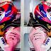 Checo acomete Australia con ilusiones renovadas en el SportPesa Racing Point F1