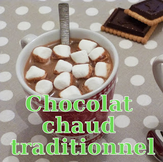 http://danslacuisinedhilary.blogspot.fr/2013/11/chocolat-chaud-lancienne-et-ses-petits.html