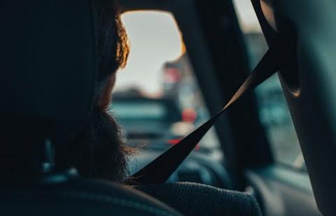 Megállapodtak az EU intézményei az általános járműbiztonsági rendelet felülvizsgálatáról
