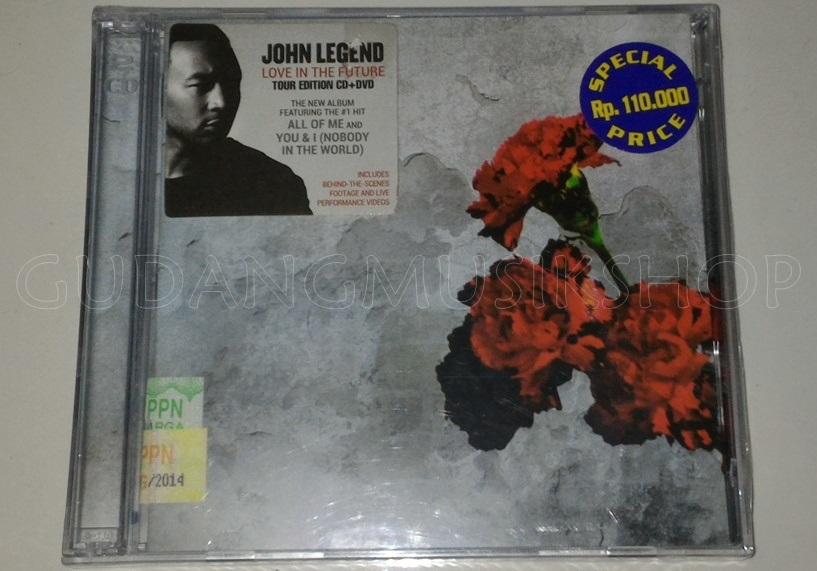 Various Legend Ballads