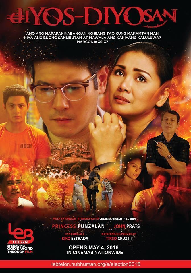 kung fu hustle full movie tagalog version cinema one originals
