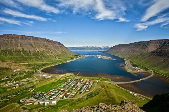 Ísafjörður Guide - Things to do in Ísafjörður