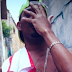"Vandal libera novo single ""NAZTYH""; confira"