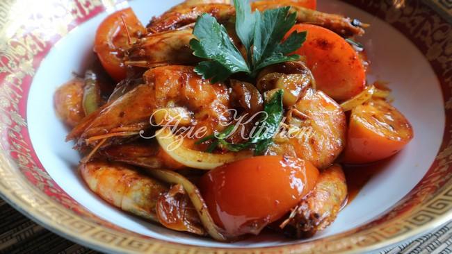 resipi belut goreng cili kering meski tampak sederhana  disukai   nyatanya Resepi Nasi Ayam Cabai Hijau Enak dan Mudah