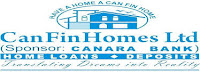 Can Fin Homes Recruitment 2018 Apply online 51 Junior Officer Posts