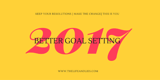 resolutions, new year, 2017, goals, challenge