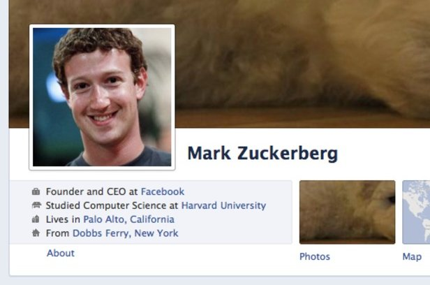mark-zuckerberg-facebook-profile-scratchbook