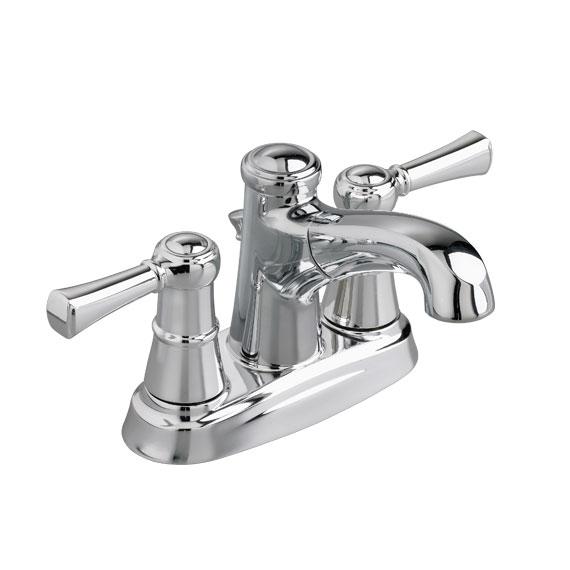 Kitchen Faucet Spout Replacement
