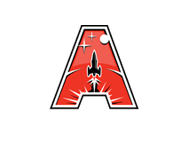 http://www.gerryanderson.co.uk/
