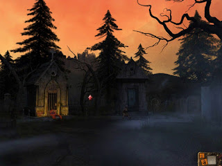 Download Dracula Part 1 The Strange Case of Martha Highly Compressed
