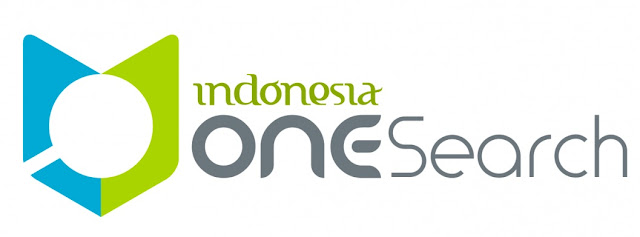 Logo One Search