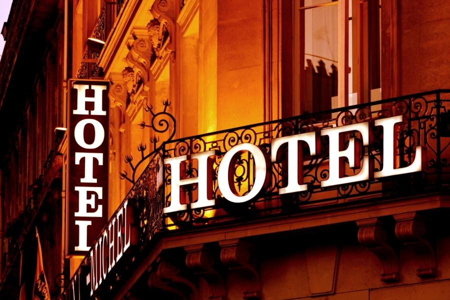 spesso Aforismario®: Hotel - Frasi e citazioni su Alberghi e Motel TW32