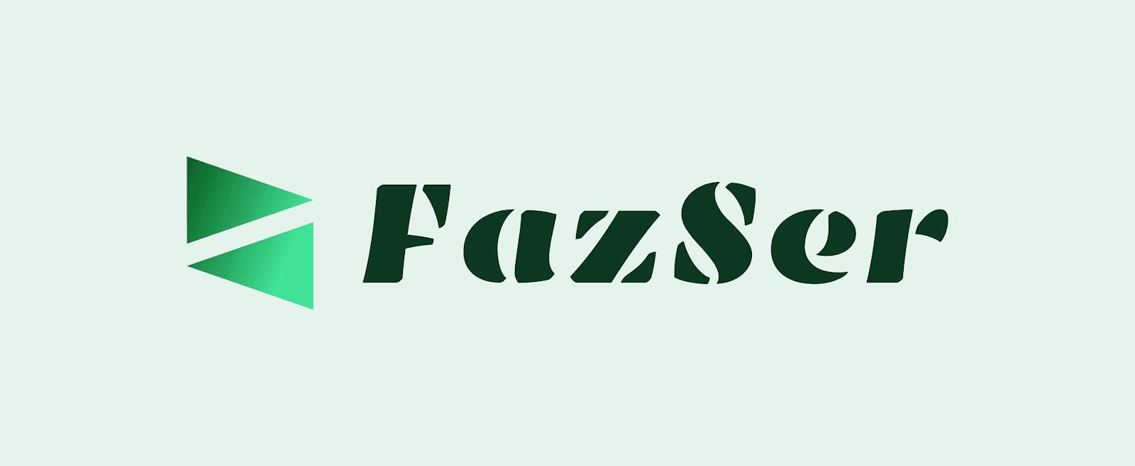FazSer - Become You