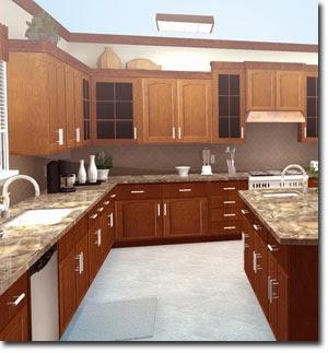 Best Design Ideas Kitchen