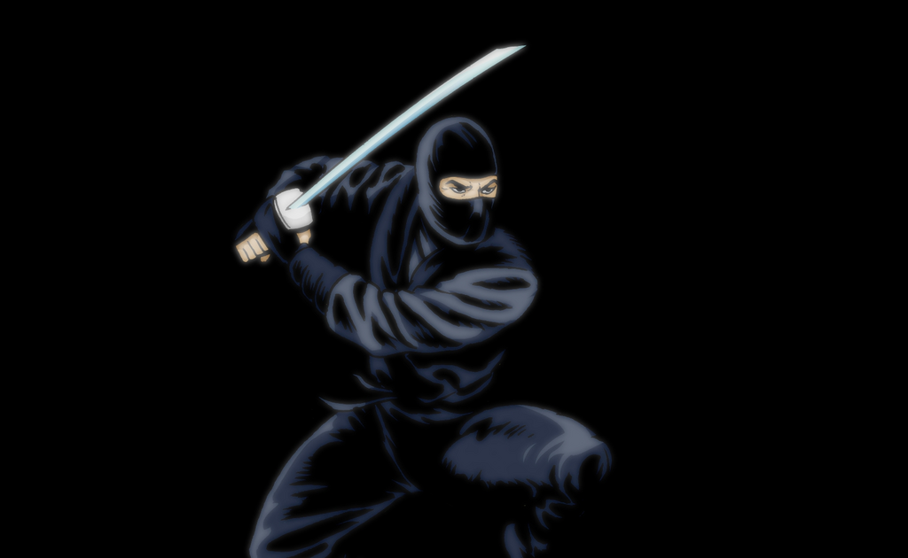 Female Ninja Wallpapers 1920x1080 Amazing Wallpaper Hd Library