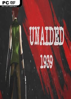 Unaided: 1939 PC Full