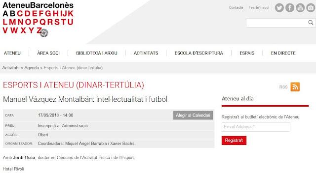 https://www.ateneubcn.org/agenda/esports-i-ateneu-dinar-tertulia-5