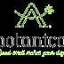 10 lý do nên chọn tinh dầu Aotanica