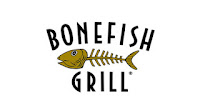 Bonefish Grill is part of the Bloomin Brands restaurant chain with over 150 stores in 28 states
