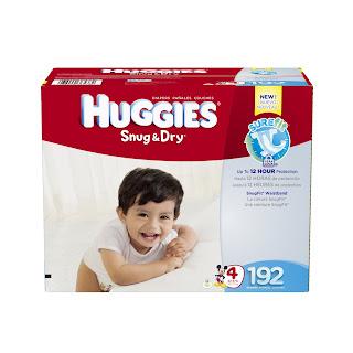 Huggies Food And Ice Cream Higganum Ct Reviews