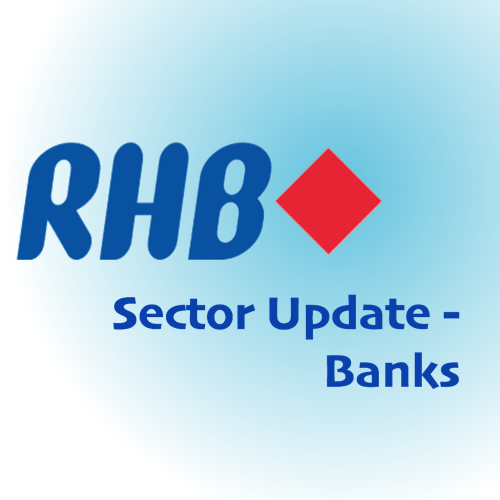 Banks - RHB Invest 2016-01-18: Slump In Oil Prices Raise Earnings Risks
