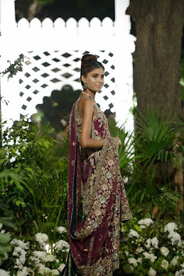 latest-pakistani-couture-bridal-dresses-collection-2016-by-elan-5
