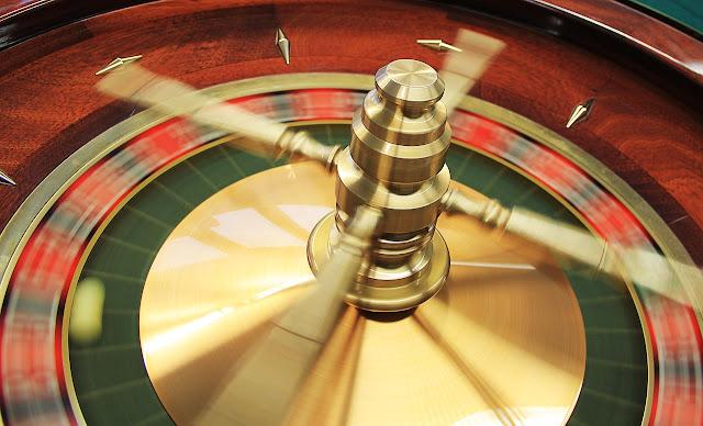 Casino-Ratgeber-Bild