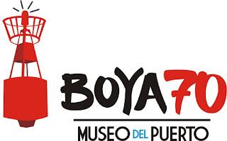 Bienvenidos a la Boya70