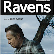 Ravens 2017 Kuzgunlar : The Oscar Favorite