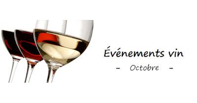blog vin Beaux-Vins événement sortie salon œnologie dégustation