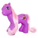 My Little Pony Chocolate Delight Discount Singles  G3 Pony