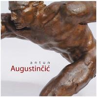 Antun Augustinčić izložba Bol slike otok Brač Online