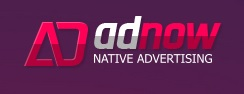 Adnow - Native Advertising
