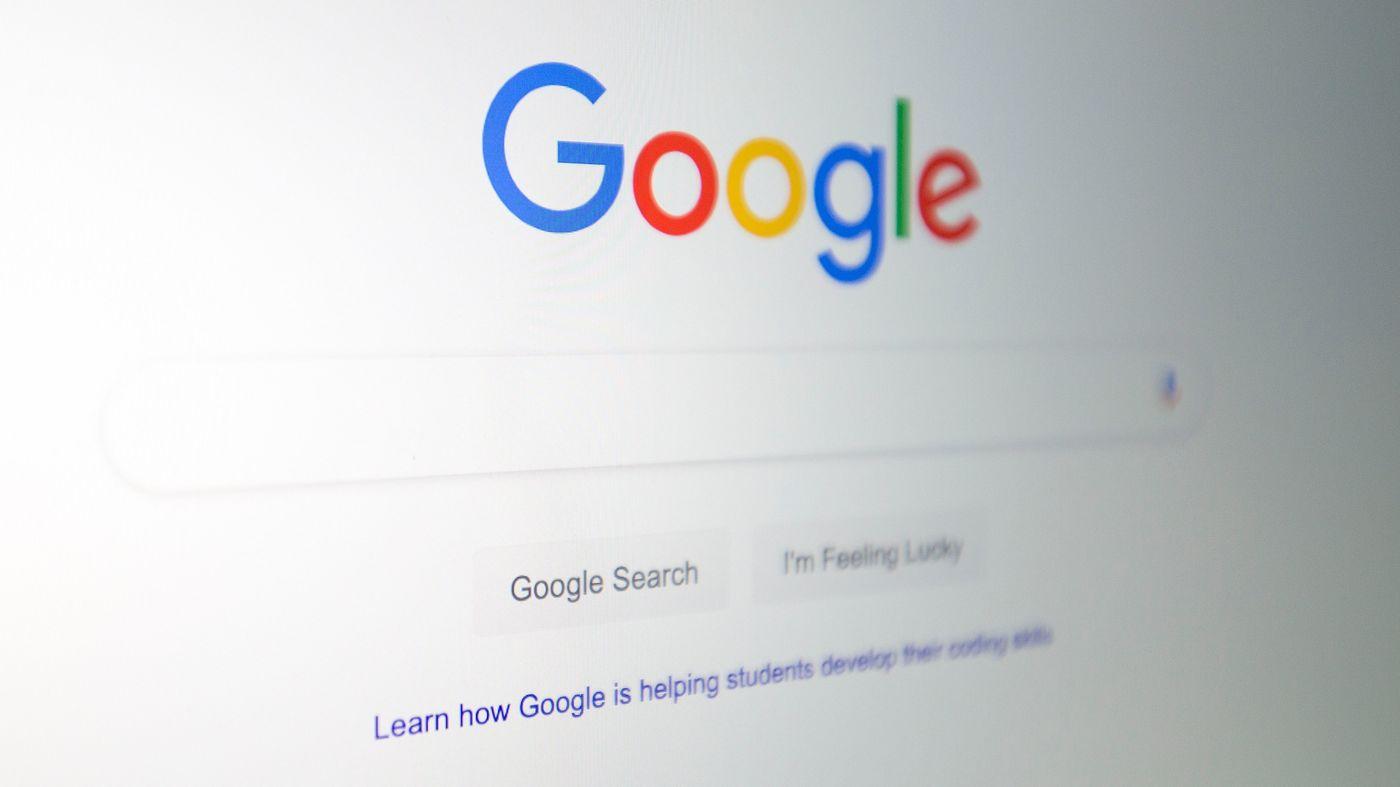 Cara Menggunakan Google Search Secara Efektif