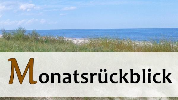 monatsrueckblick_august_2017