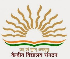 KVS LDC Typing Test Admit Card 2018