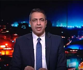 ساعة من مصر خالد عاشور حلقة يوم الأحد 7-1-2018