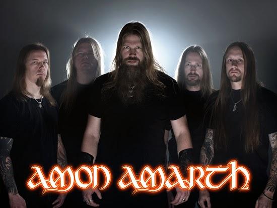 Metal Rock: Death Metal