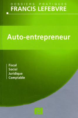 Télécharger Livre Gratuit Auto-entrepreneur - Fiscal, social, juridique, comptable pdf