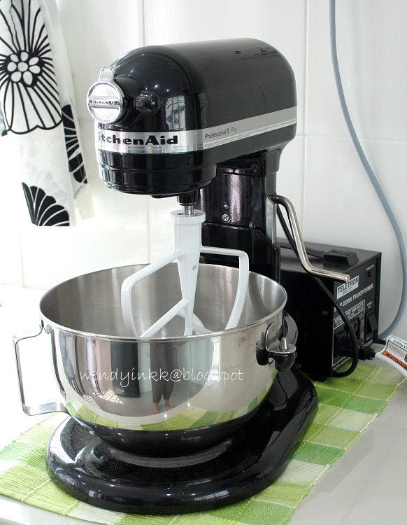 Triple Bowl Kitchen Sink Black