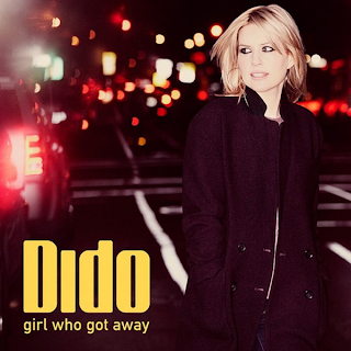 Free Download Dido Album Girl Who Got Away Mp3