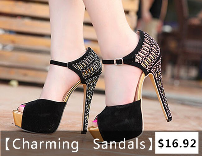 http://www.wholesale7.net/new-arrival-2014-summer-national-style-sexy-charming-color-block-diamond-peep-toe-thin-heel-women-sandals_p141390.html