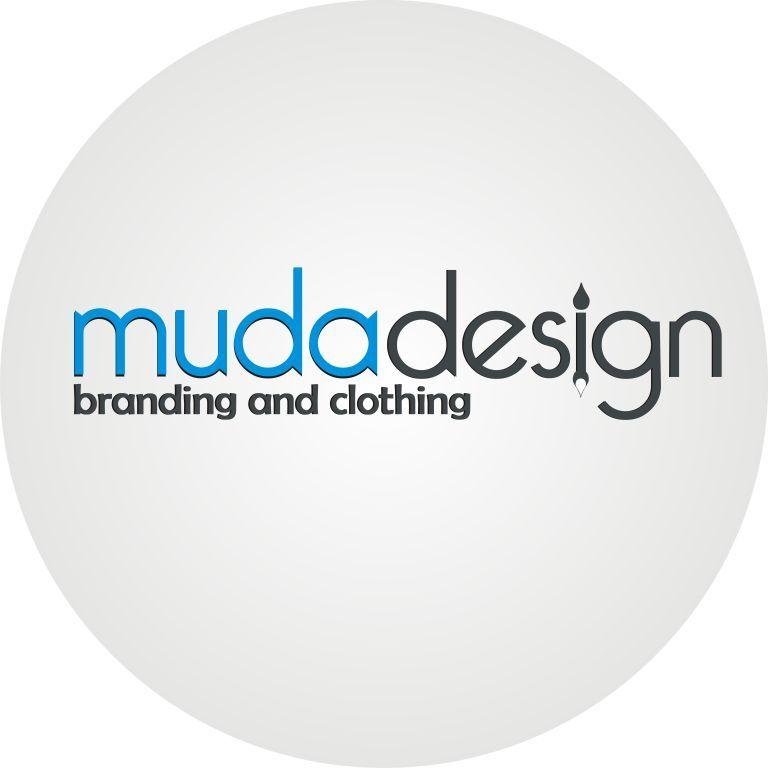 Bmd syariah logo