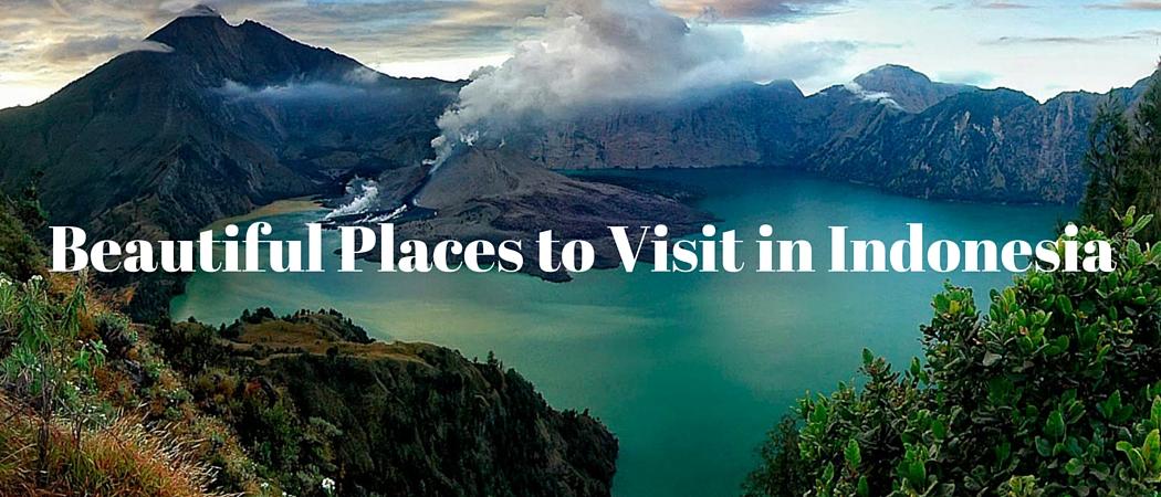 Masariekulucu Indonesia Tour Packages Indonesia Travelling Places Indonesia Travel