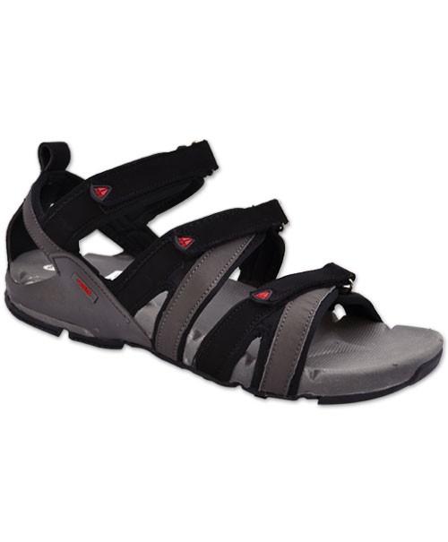 New Borjan Sandals Shoes In  For Men