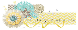 The Studio Challenges