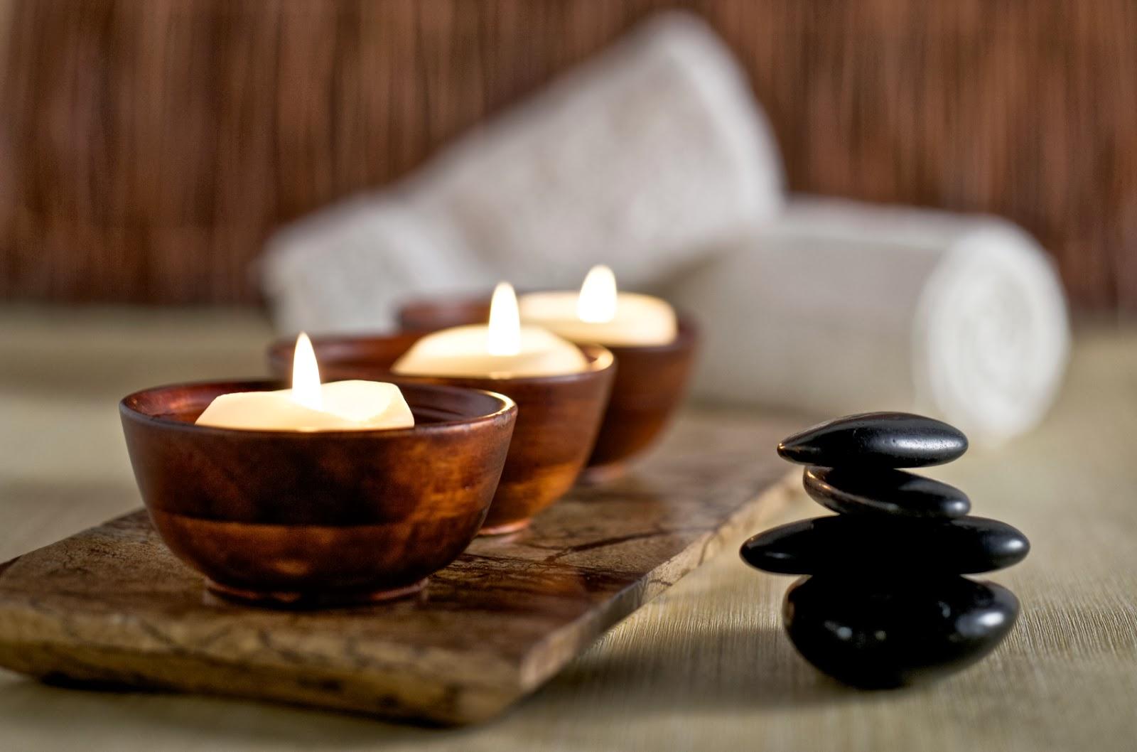 Sakura Massage And Spa Batam Tripadvisor: March 2014