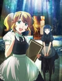 anime genre isekai terbaik 2018
