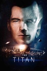 The Titan Legendado Online
