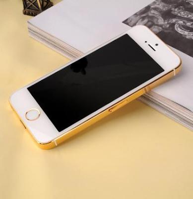Kinh nghiem mua iPhone 5s cu gia re